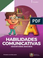Habilidades Media FDNM 1
