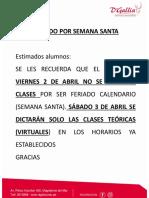 1616899541462_feriados Semana Santa