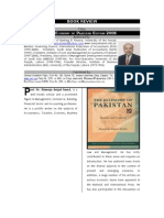 21001_pub-Economy_of_Pakistan_BOOK_REVIEW