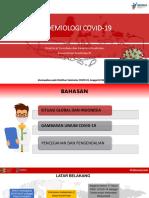 EPIDEMIOLOGI COVID-19 - pelatihan vaksinator - 22 Okt 2020 (2)