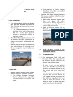Case study_Runway Concrete at the Denver International Airport