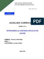 Pdfslide.tips Intretinerea Si Curatenia Spatiilor de Cazare 55cd834c96ee1 (1)