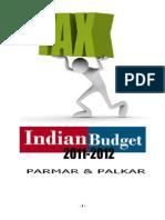 Union_Budget-2011