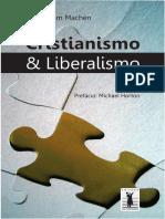 Livro para fichamento - teologia conteporânea
