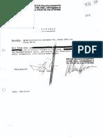 FASCIKEL 6 - Pogodba med Župa Nikšo in podjetjem MK-EX iz Dunaja (str. 123-131)