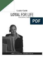 LFL_Leader_Guide