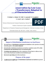 Energy-Conservation-by-Low-Loss-Distribution-Transformers-Adapted-to-Load-Characteristics