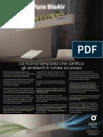 20_07_brochure_PURE_BIOAIR_catalogo_datasheet_IT_EN