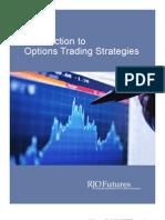 OptionsTradingStrategies