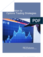 OptionsTradingStrategies