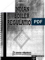 1. Indian Boiler Regulation-2010 (LATEST)