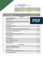 critérios de classificação ficha de_português_1º período _2ºano
