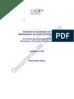 Guiao_Qualidade_Versao_Trabalho