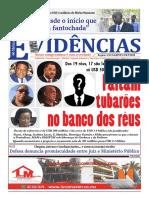 evidencias-ed-31-07.09.2021