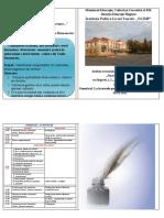 Agenda-Cenaclului-30-ianuarie-2021 (1)