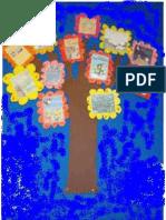 Árvore_Navais
