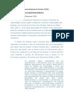 _- II. Treinamento e Desenvolvimento de Pessoas (T&D) (1)