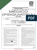 medicopsiquiatrasjp