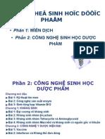CNSH DUOC PHAM