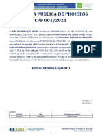 Edital da Chamada Pública Enel Goiás CPP 001_2021 - Versão 1.0 (1)
