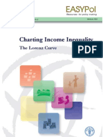 charting_income_inequality_000en