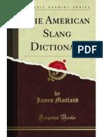 Slang - Dictionary | Afro | Lysergic Acid Diethylamide