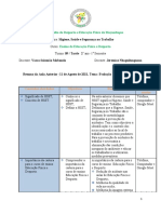 HSST Resumo.docx 2021