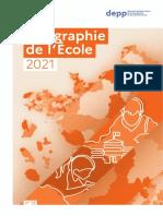 g-ographie-de-l-cole---dition-2021-90428