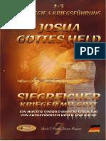7e Joshua Gottes Held Volume 2 -3