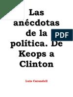33751456-Carandell-Luis-Las-anecdotas-de-la-politica