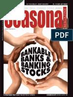 Seasonal Magazine - Latest Issue