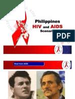 HIV AIDS_101_Jan_2010
