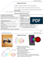 analisis_forma