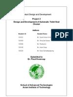 PDD06G3[1]