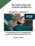 Prof._Frediani_-_Insegnare_a_nuotare