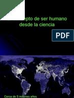 conceptohumanidad%20en%20power[1]