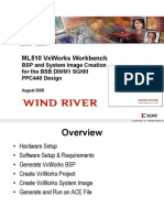 ml510_bsb_dimm1_ppc440_vxworks_proj_creation