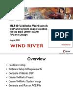ml510_bsb_dimm1_ppc440_vxworks_proj_creation