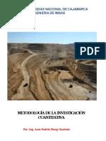 Guia Didactica Metodologia de La Investigacion Convertido