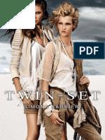 Catalogue_PE_11