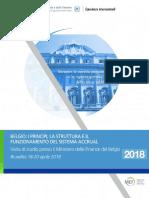 BELGIO-I-principi-la-struttura-e-il-funzionamento-del-sistema-accrual