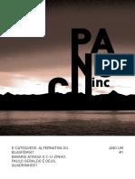 panocu-001