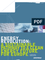 energy-revolution-a-sustainab