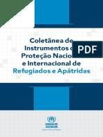 Lei_9474-97_e_Coletanea_de_Instrumentos_de_Protecao_Internacional_dos_Refugiados2015