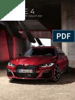 BMW_Serie_4_Gran_Coupe_Brochure