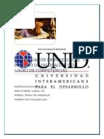 TITULO_DEL_PROYECTO_INTEGRADORCORREO