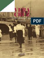 Veracruz-Puerta de 5 Siglos
