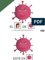 CUENTOCORONAVIRUSTEA.pdf