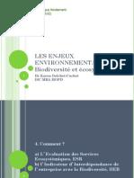 Biodiversité_et_ecosystèmes_partie_2_MBA_MOPD