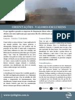 Lumen_Values_portuguese